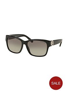 michael-kors-logo-rectangle-sunglasses
