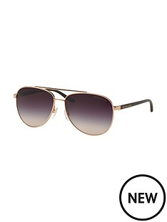 michael-kors-brow-bar-aviaitor-sunglasses