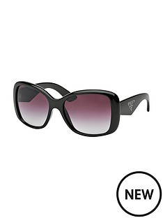prada-oversized-logo-sunglasses