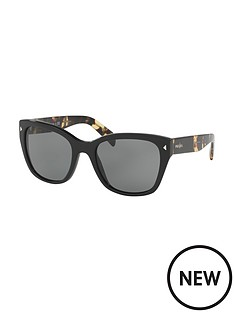 prada-rectangle-sunglasses
