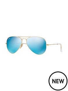 ray-ban-mirror-lense-aviator-sunglasses