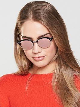 ray-ban-clubround-mirror-lense-sungl