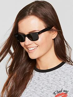 ray-ban-new-wayfarer-sunglasses--nbspblack