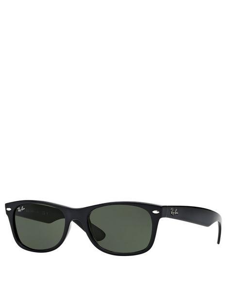ray-ban-new-wayfarer-sunglasses--nbspblack