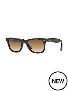 ray-ban-wafarer-sunglasses
