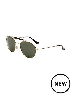 ray-ban-outdoorsman-sunglasses