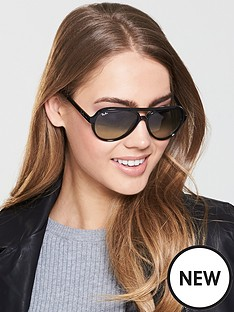 ray-ban-cats-5000-sunglasses
