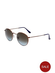 ray-ban-d-round-sunglasses
