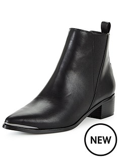 v-by-very-leigh-metal-tipped-pointed-chelsea-boot-black