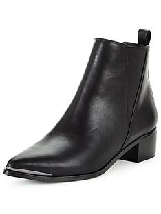 v-by-very-leigh-metal-tipped-pointed-chelsea-boot