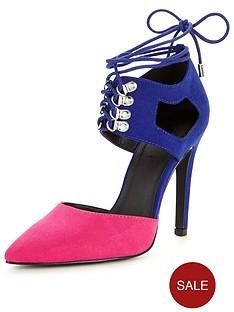 v-by-very-katarina-sporty-colour-block-heels