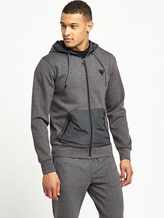 creative-recreation-cayon-zip-through-hood