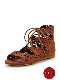 v-by-very-kiki-older-girls-ghillienbsptie-shoe