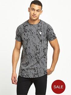creative-recreation-brooks-camo-tshirt