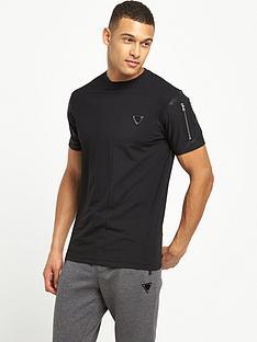 creative-recreation-avico-camo-sleeve-t-shirt