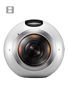 samsung-gear-360-action-cam