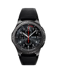 samsung-gear-s3-frontier-smart-watch
