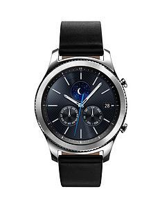 samsung-gear-s3-classic-smart-watch