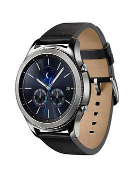 asics shoes 50% discount on samsung gear s3 classic - crossword
