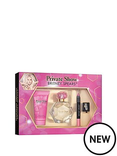 britney-spears-britney-spears-private-show-50ml-3pc-set