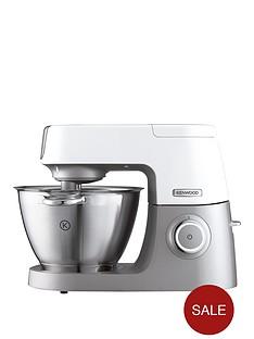 kenwood-chef-sense-kitchen-machine