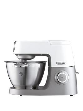 Kenwood Chef Sense Kitchen Machine