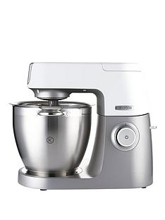 kenwood-chef-sense-kitchen-machine-xl
