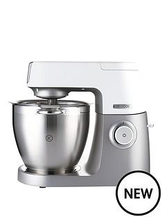 kenwood-chef-sense-kitchen-machine-xl