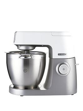Kenwood Chef Sense Kitchen Machine Xl