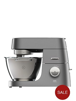 kenwood-chef-titanium-kitchen-machine