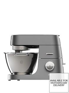kenwood-chef-titanium-kitchen-machine-xl-kitchen-machine