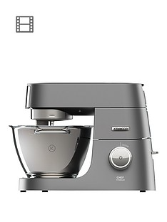 kenwood-chef-titanium-kitchen-machine-xl-kitchen-machine