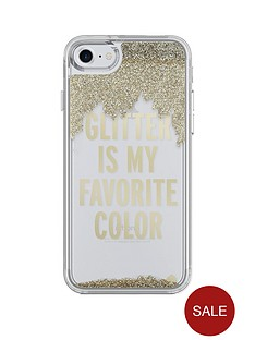 kate-spade-new-york-new-york-liquid-glitter-fashion-case-for-iphone-7-gold