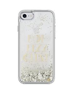 kate-spade-new-york-new-york-liquid-pop-fizz-clink-glitter-fashion-case-for-iphone-7-gold