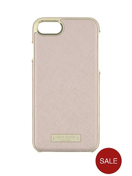 kate-spade-new-york-new-york-saffiano-wrap-fashion-case-for-iphone-7-rose-gold