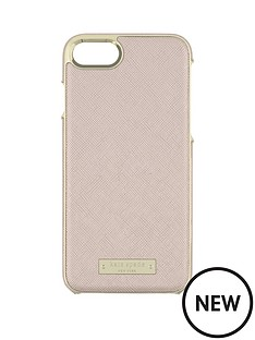 kate-spade-new-york-saffiano-wrap-fashion-case-for-iphone-7-rose-gold