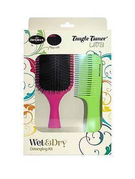 denman-denman-wet-amp-dry-detangling-brush