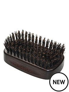 denman-jack-dean-luxury-italian-dark-wood-military-brush