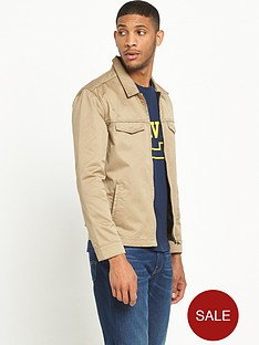 levis-harrington-trucket-jacket