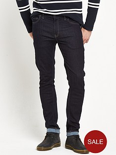 farah-drake-soft-stretch-jeans