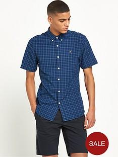 farah-cosford-short-sleeve-shirt