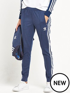 adidas-originals-superstar-track-pant