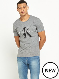 calvin-klein-true-icon-tshirt