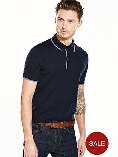 peter-werth-march-tipped-polo