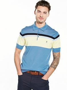 peter-werth-writer-knitted-polo