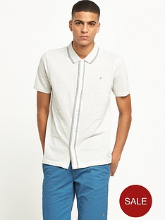 farah-homerton-short-sleeve-shirt