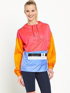 adidas-stellasport-throw-on-packabale-jacket
