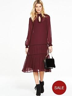 v-by-very-frill-ruffle-dress
