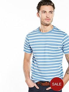 peter-werth-block-stripe-tshirt