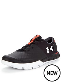 under-armour-ultimate-tr-20